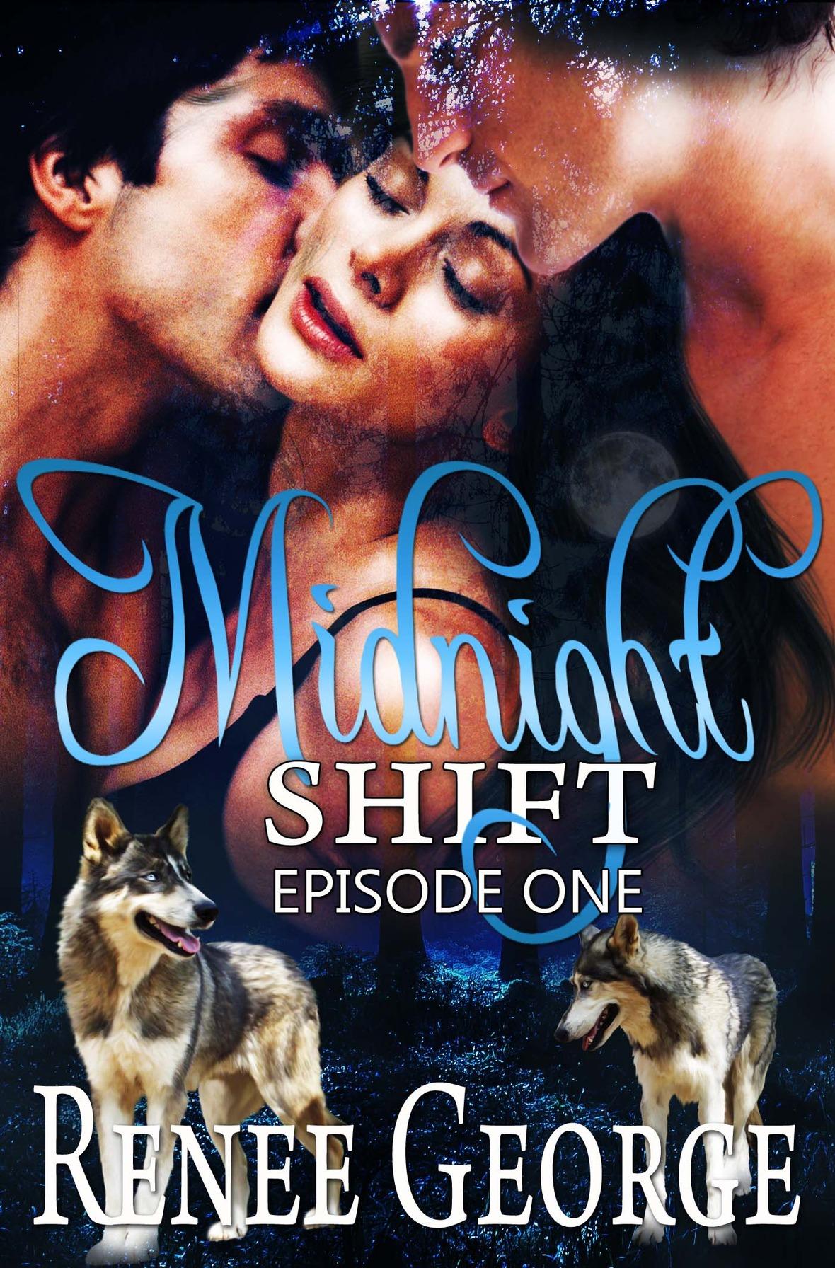 MidnightShift 1