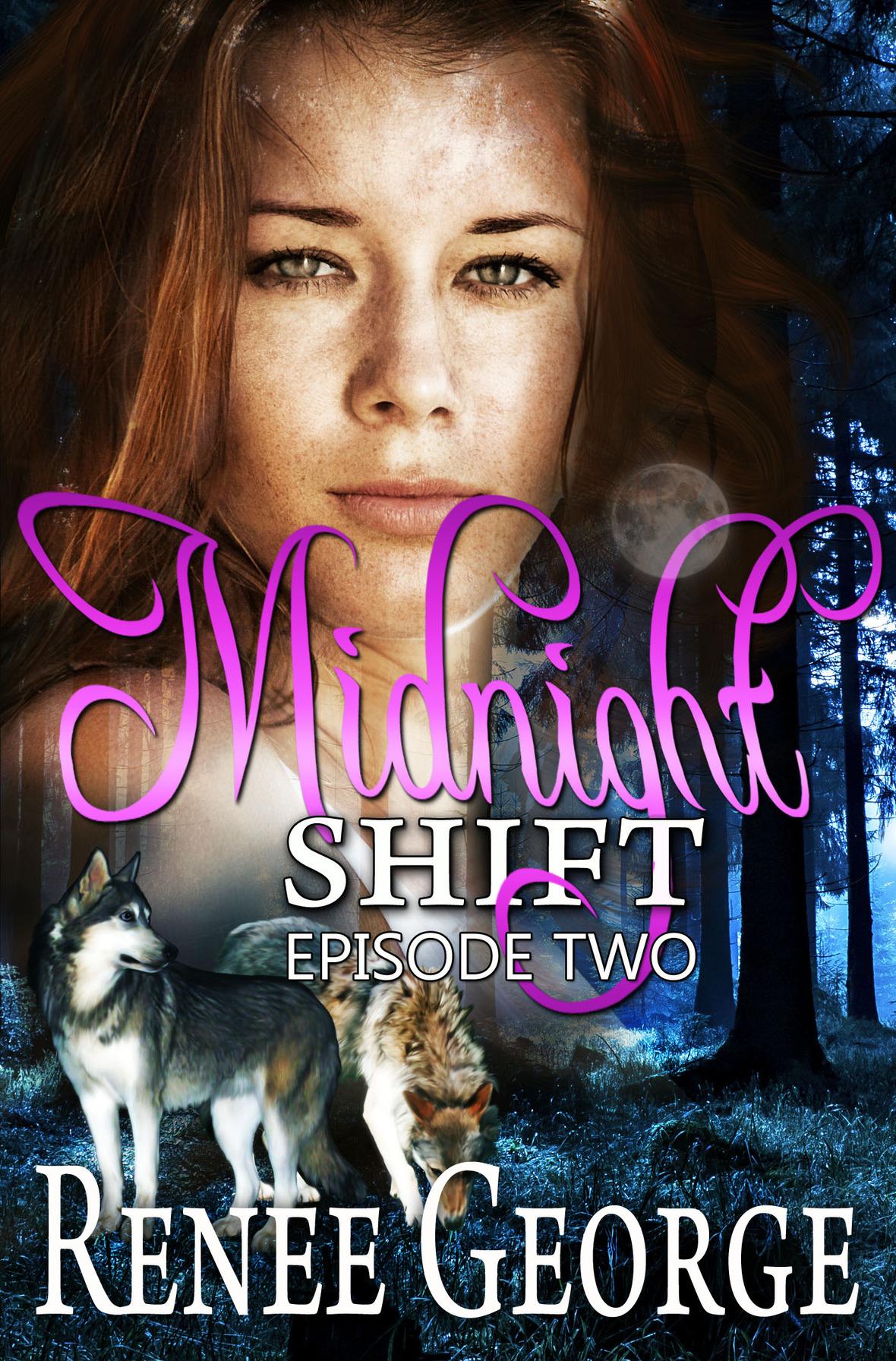 MidnightShift2