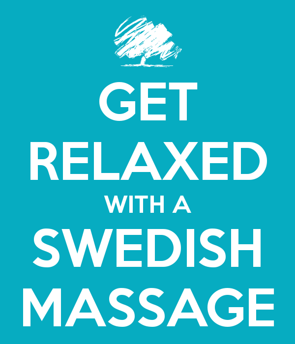 get-relaxed-with-a-swedish-massage