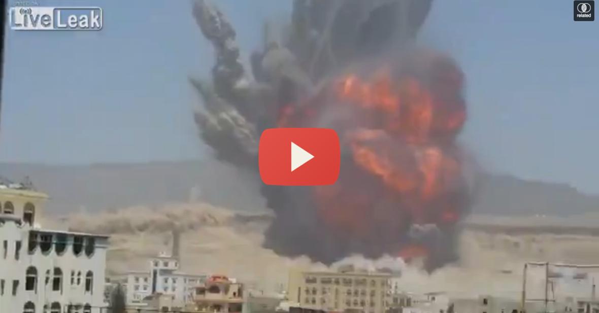 yemen-explosion