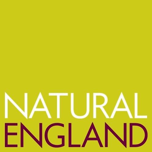 NaturalEngland-Dec06