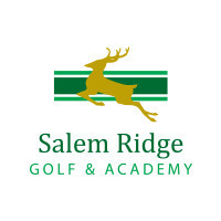 Salem Ridge  Small