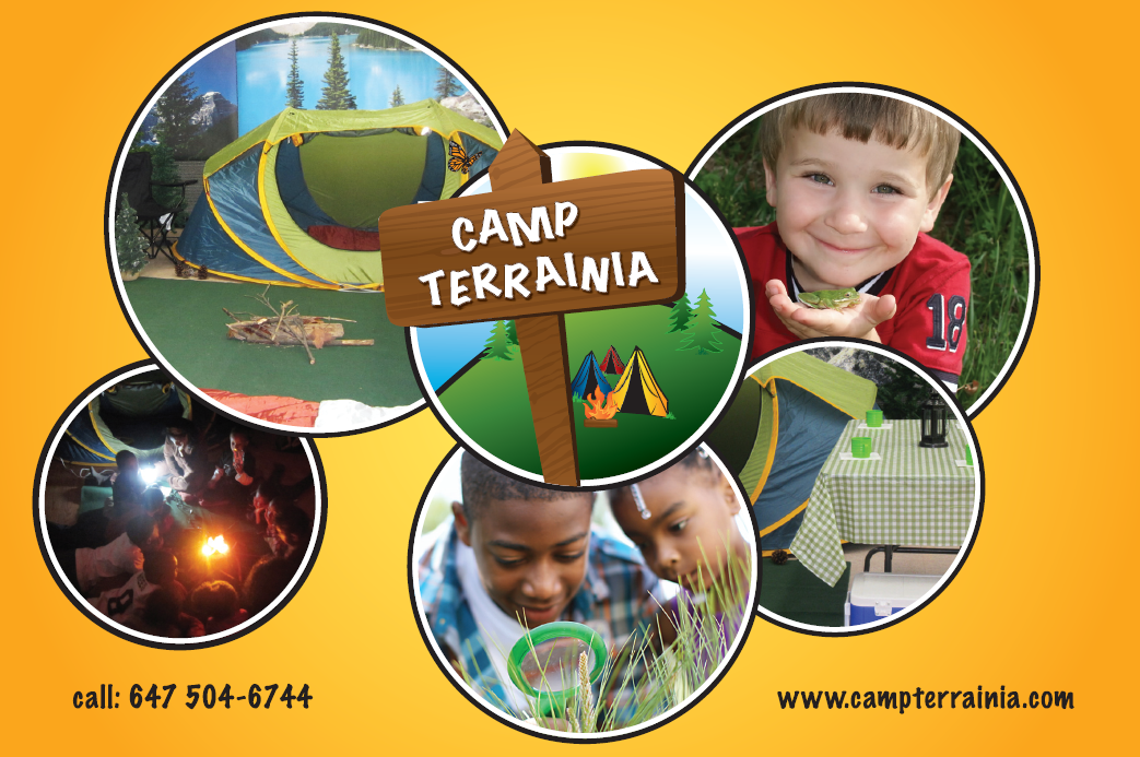 campterrainia2015