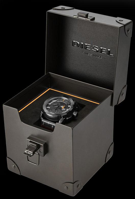 DieselSwissBox2