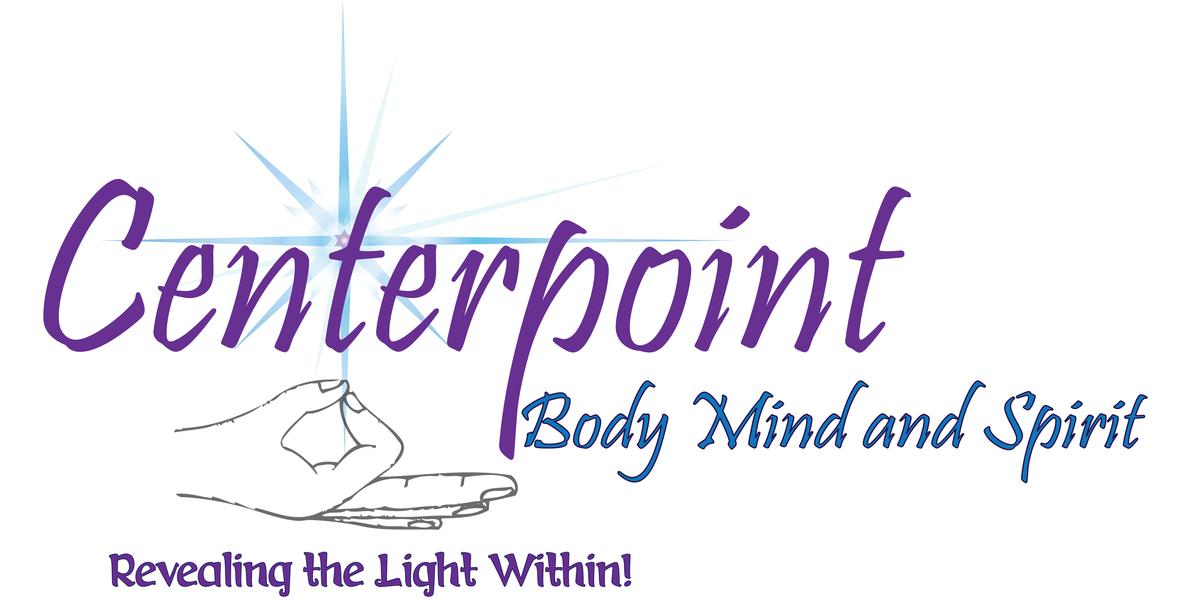 Cpform_logo