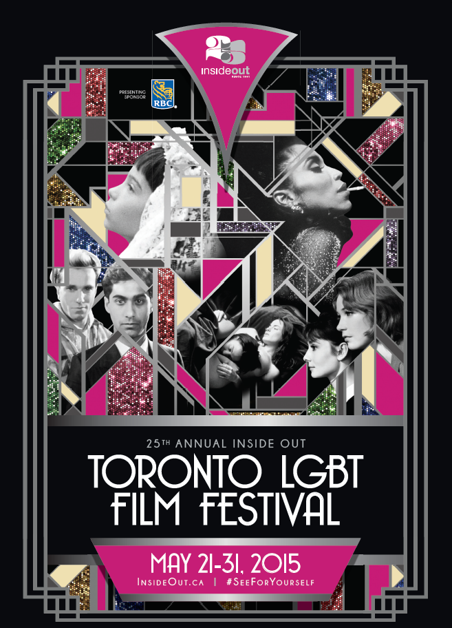 2015 poster