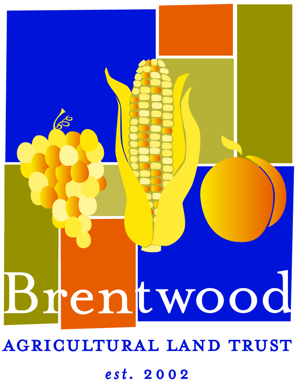 Brentwood