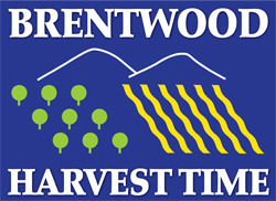 Harvest-Time-logo