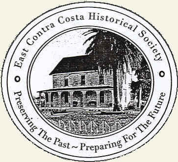 East Contra Costa Historical Society Museum