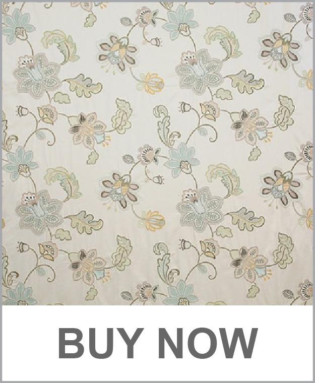 WallpaperShowcase-03