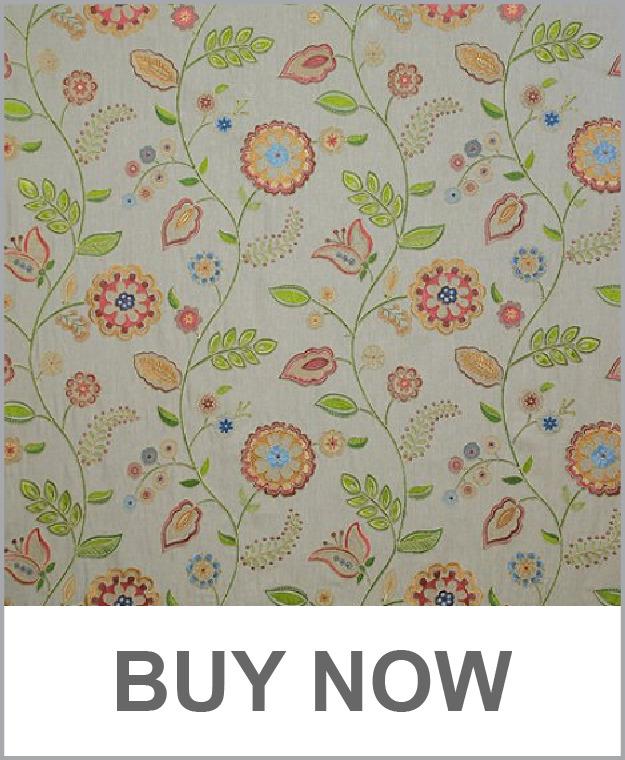 WallpaperShowcase-01