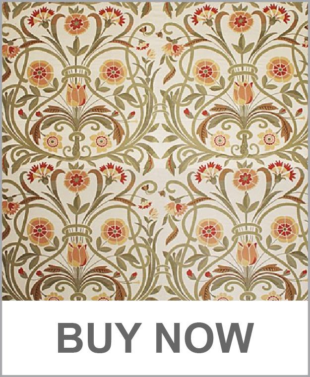 WallpaperShowcase1.5-01