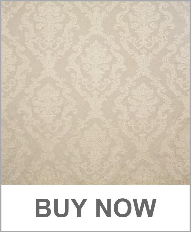 WallpaperShowcase1.5-02