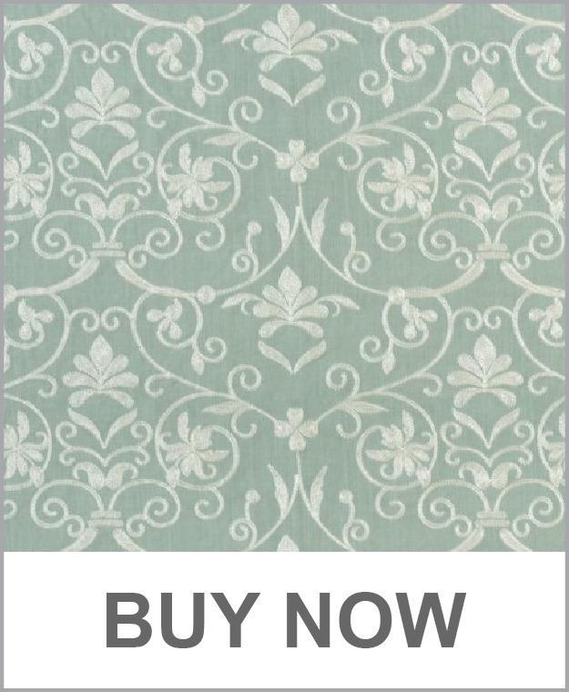 WallpaperShowcase3-01
