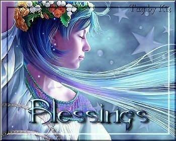 blessings 015