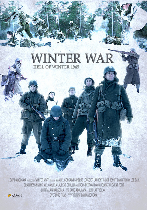 Winter_War.jpg?1430949261