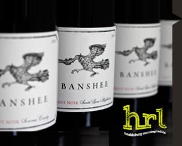banshee newsletter