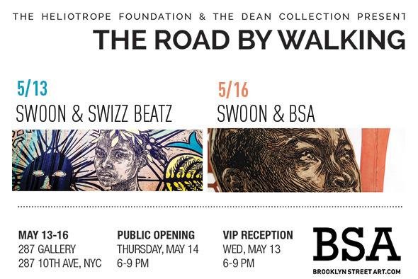 Swoon-Mad-Mimi-Header-590-Brooklyn-Street-Art-Rojo-Harrington-May-2015