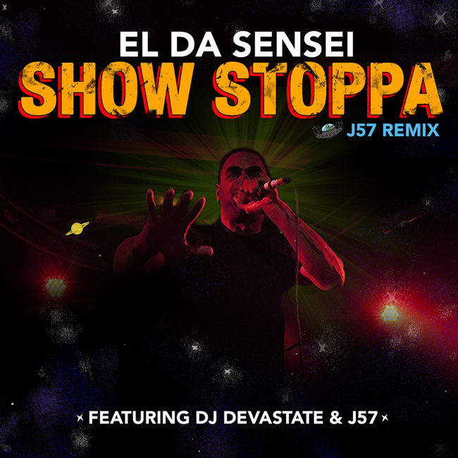 ShowStoppaRemix 650