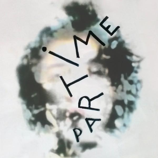 part time - virgo s maze sm 4