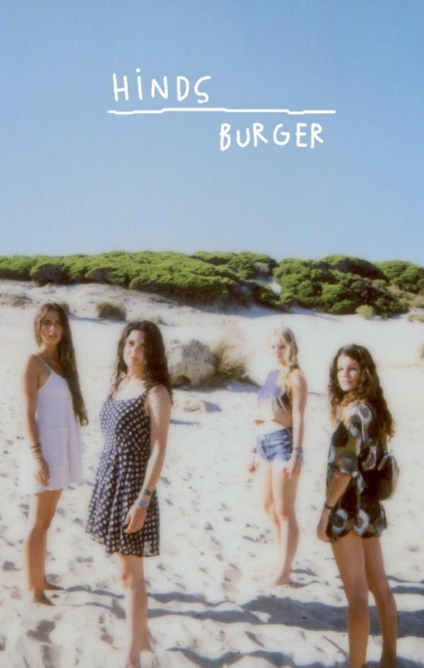 hinds cover sm