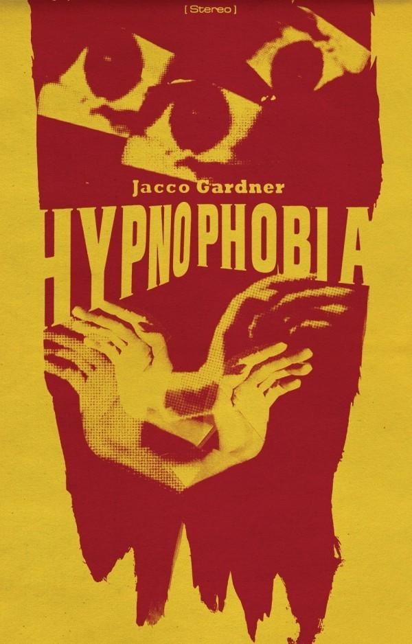 jacco gardner cover sm