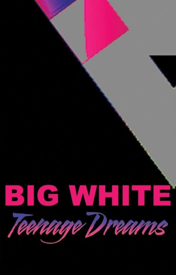 big white cover sm