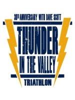TH-Tri Logo