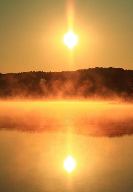 sunrise jpg