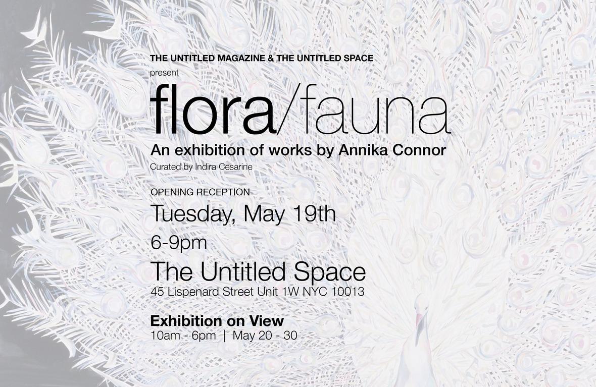 Flora-fauna2