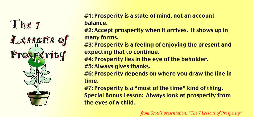 7-lessons-of-prosperity