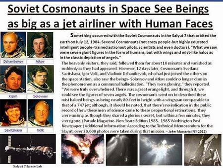 soviet-cosmo