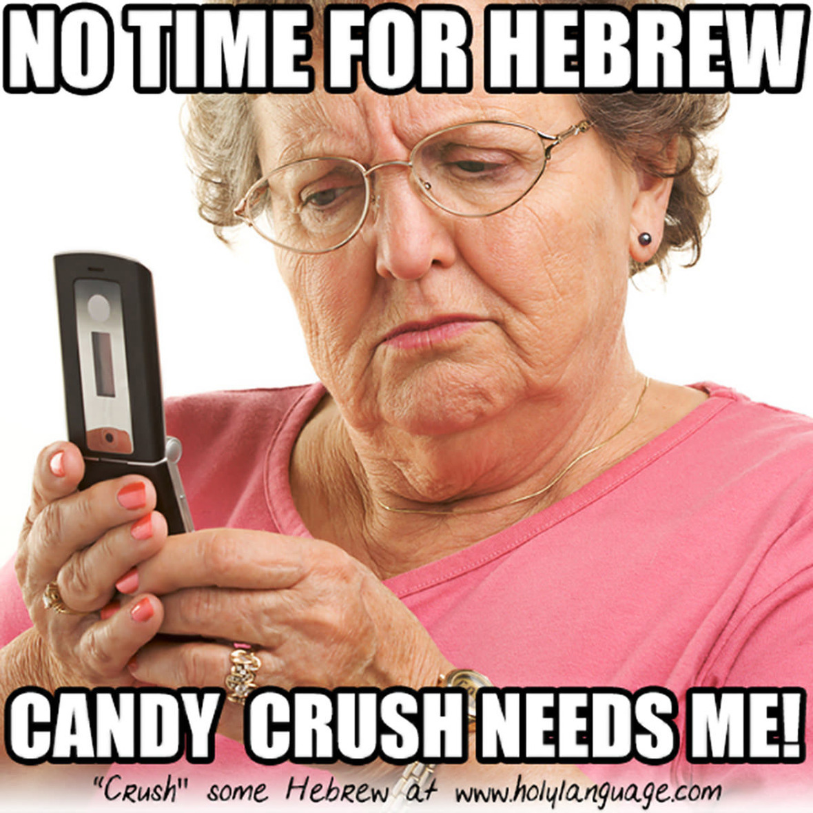 candy-crush-needs-me HLI