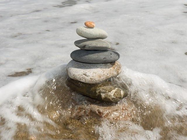 Meditatsiya-