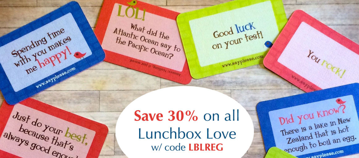 lunch-box-notes-sale