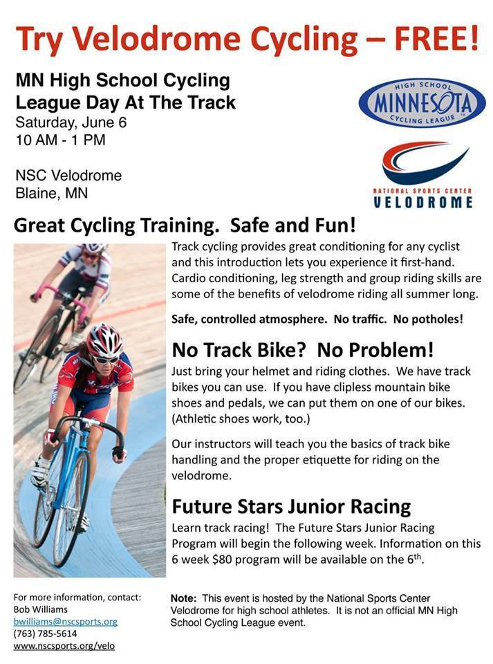 Single Track Times Newsletter Vol 4 ef201c33e