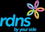 rdns-logo