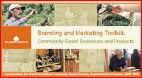 branding-marketing-toolkit