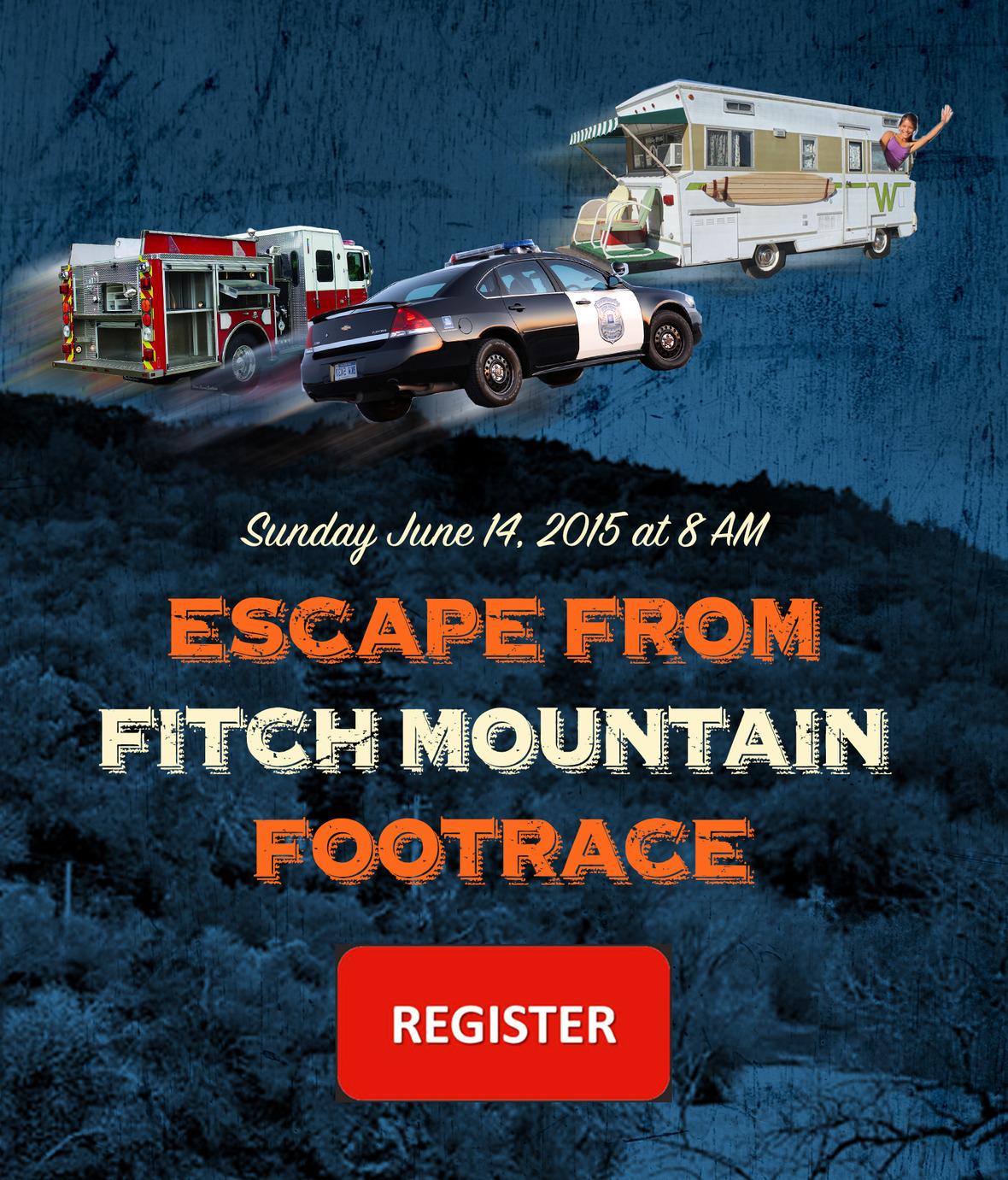 escape fitch flyer crop