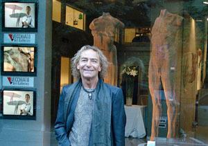 Sculpture-Exhibition-Vecchiato-Padova