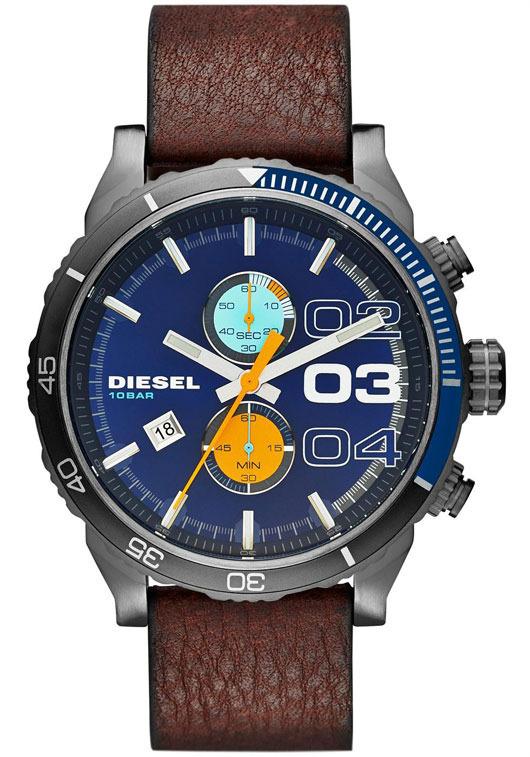 Diesel DZ4350 main