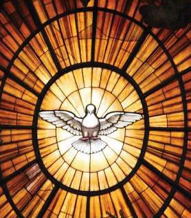 Espiritu Santo 2