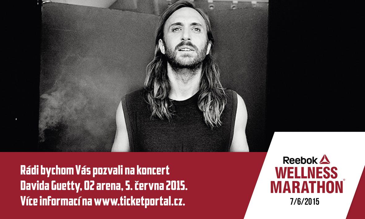 David Guetta invitation3
