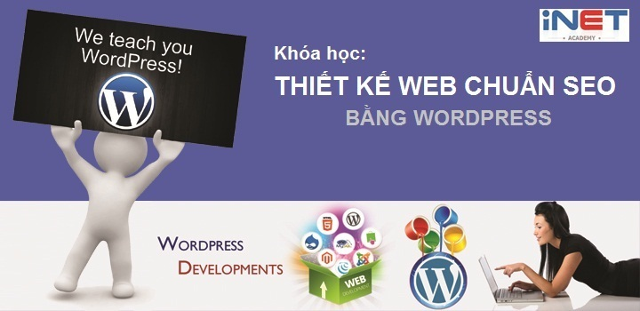 thiet-ke-web-wordpress-banner