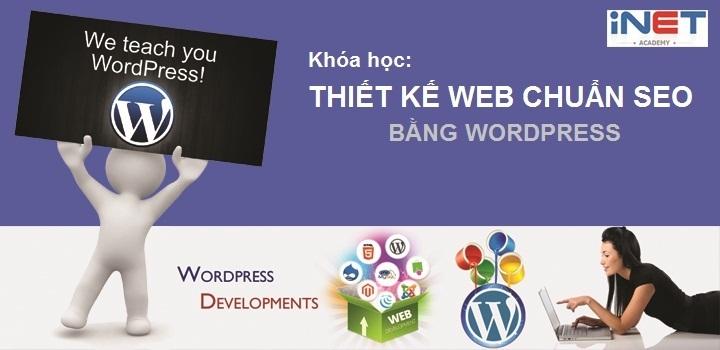thiet-ke-web-wordpress-banner