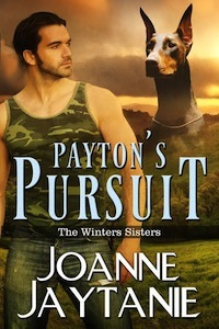 Payton s Pursuit
