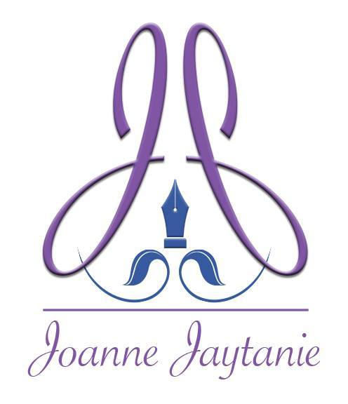LOGO for joanne