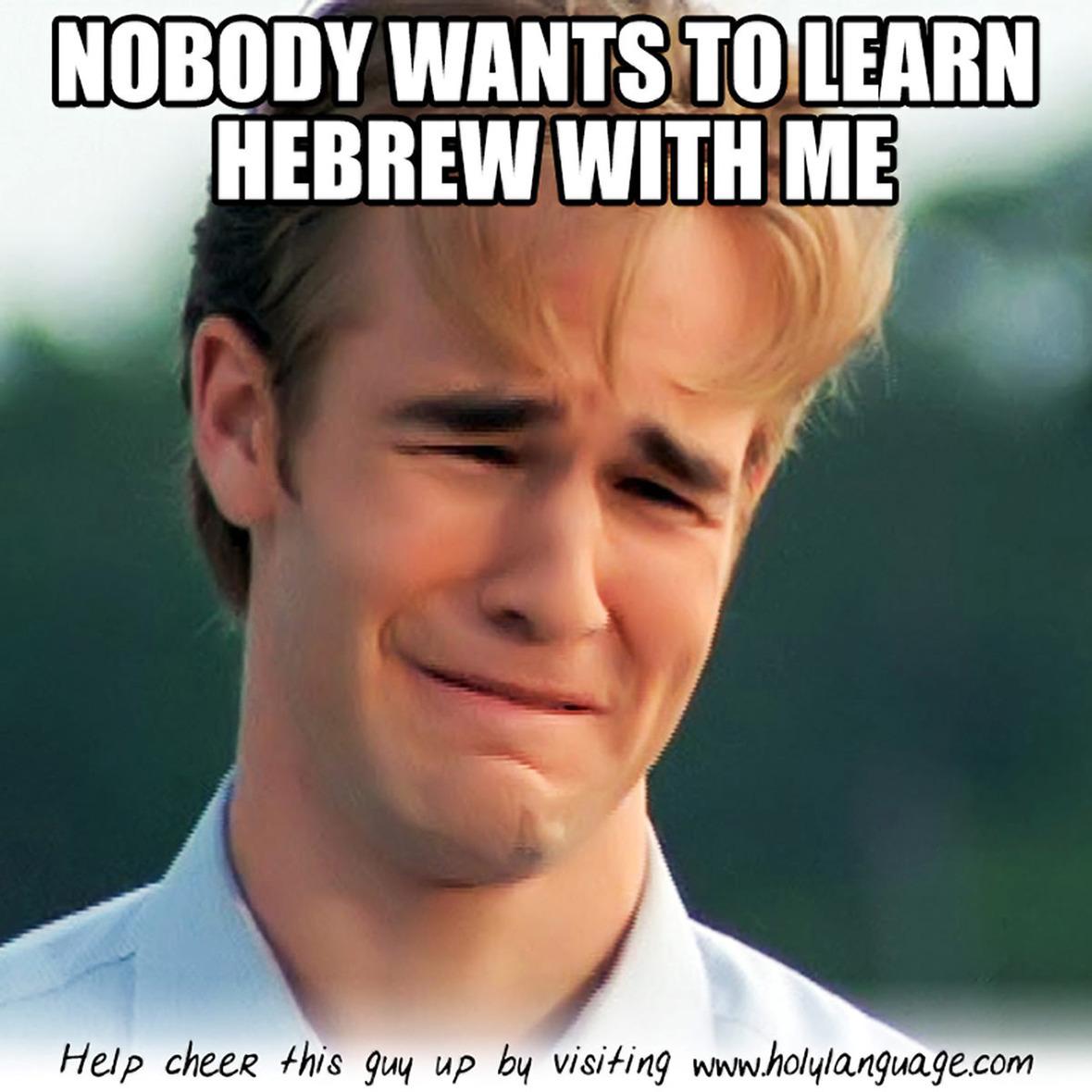 nobody-wants-to-learn HLI
