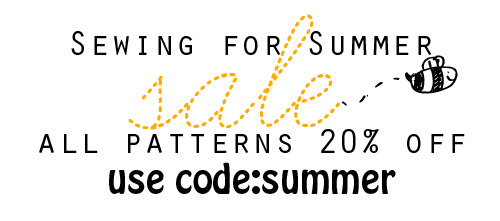 summer-pattern-sale