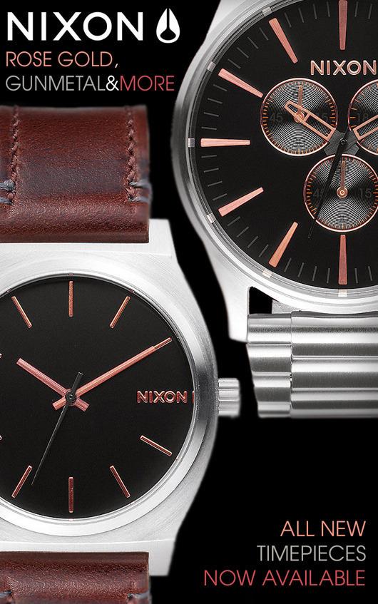 nixon-email